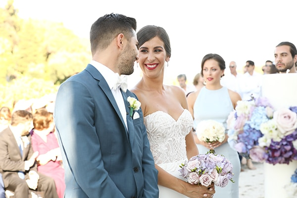 dreamiest-greek-island-wedding-purple-hues_16