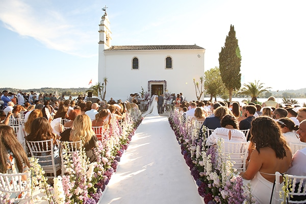 dreamiest-greek-island-wedding-purple-hues_16x