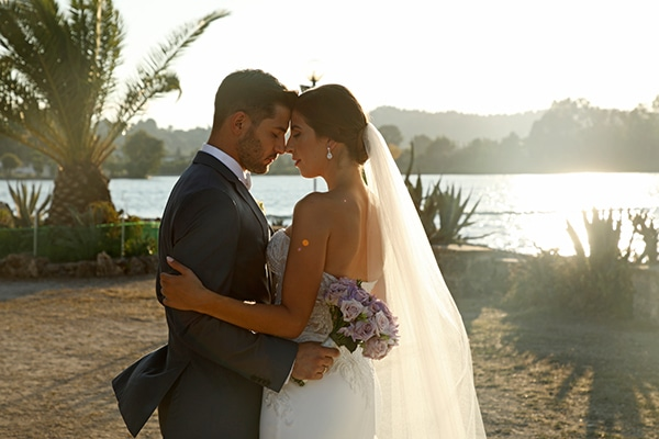 dreamiest-greek-island-wedding-purple-hues_19