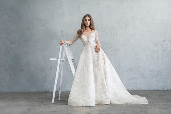 mesmerizing-2020-wedding-dresses-adam-zohar_01