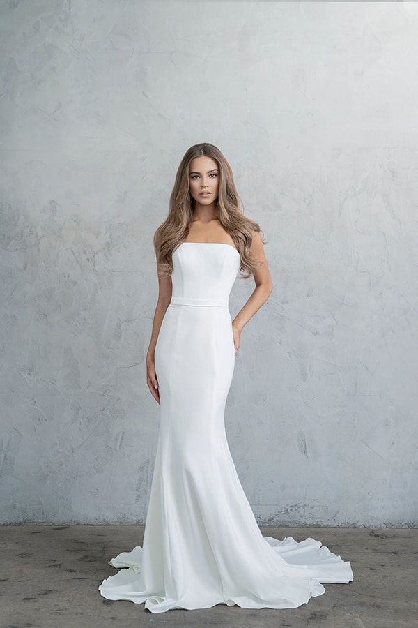 mesmerizing-2020-wedding-dresses-adam-zohar_02