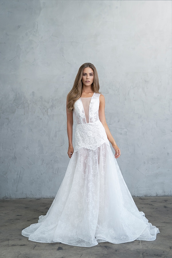 mesmerizing-2020-wedding-dresses-adam-zohar_03