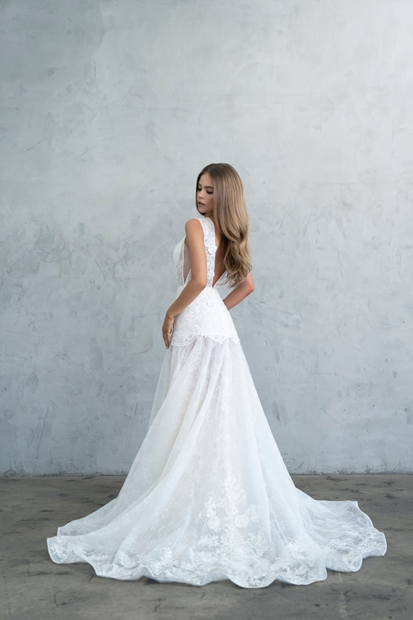 mesmerizing-2020-wedding-dresses-adam-zohar_03x