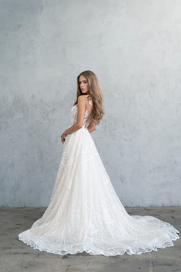 mesmerizing-2020-wedding-dresses-adam-zohar_05