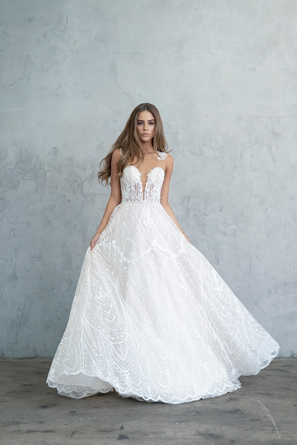 mesmerizing-2020-wedding-dresses-adam-zohar_06