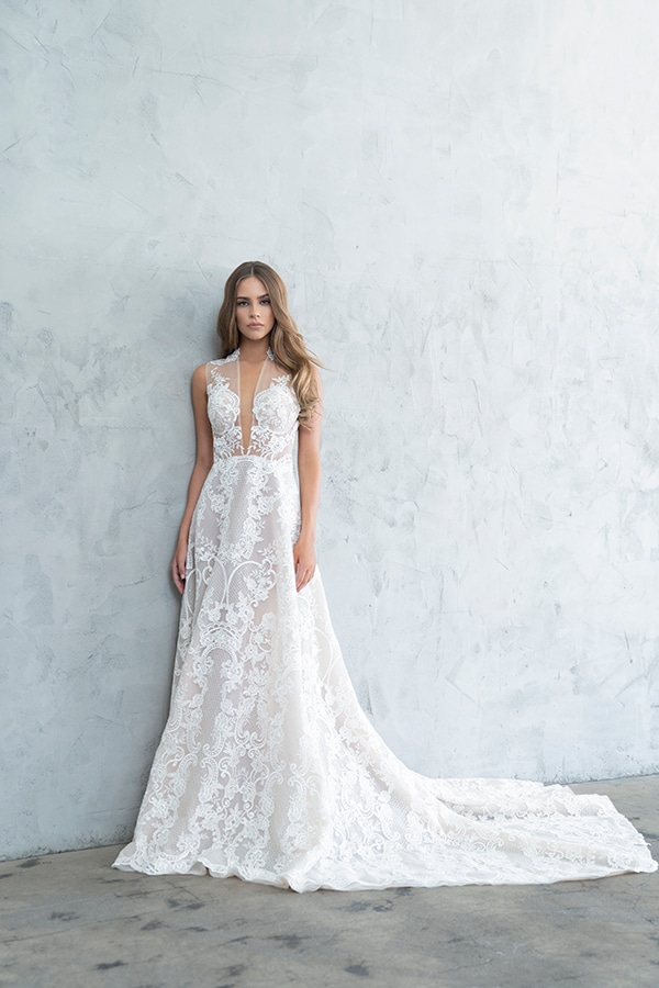 mesmerizing-2020-wedding-dresses-adam-zohar_08