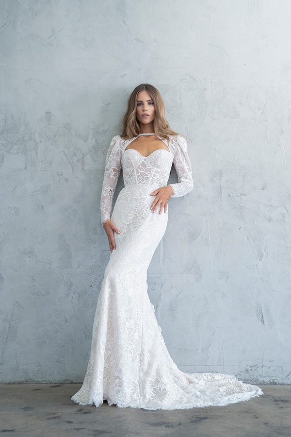 mesmerizing-2020-wedding-dresses-adam-zohar_09