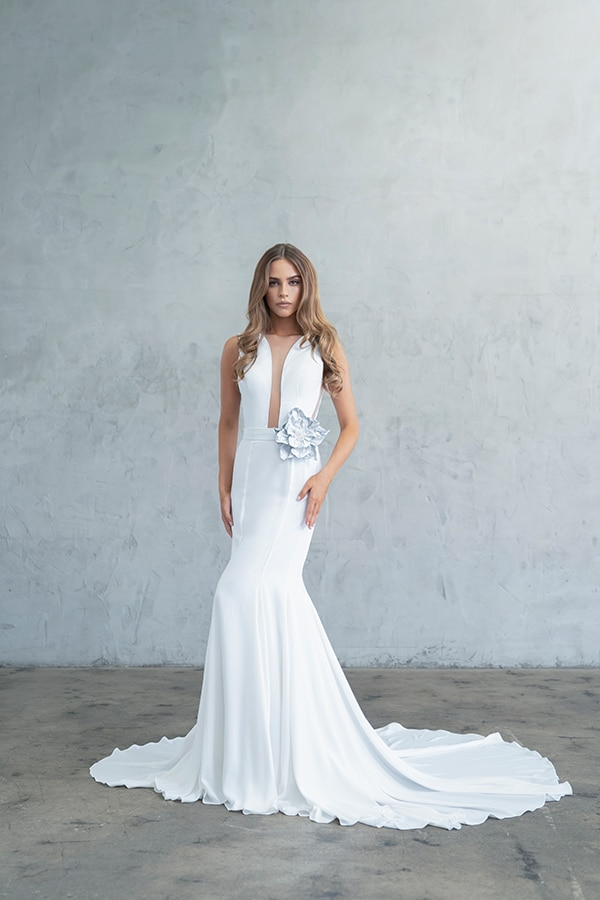 mesmerizing-2020-wedding-dresses-adam-zohar_11