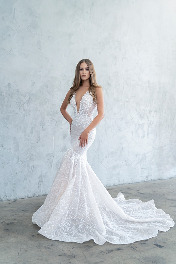 mesmerizing-2020-wedding-dresses-adam-zohar_12
