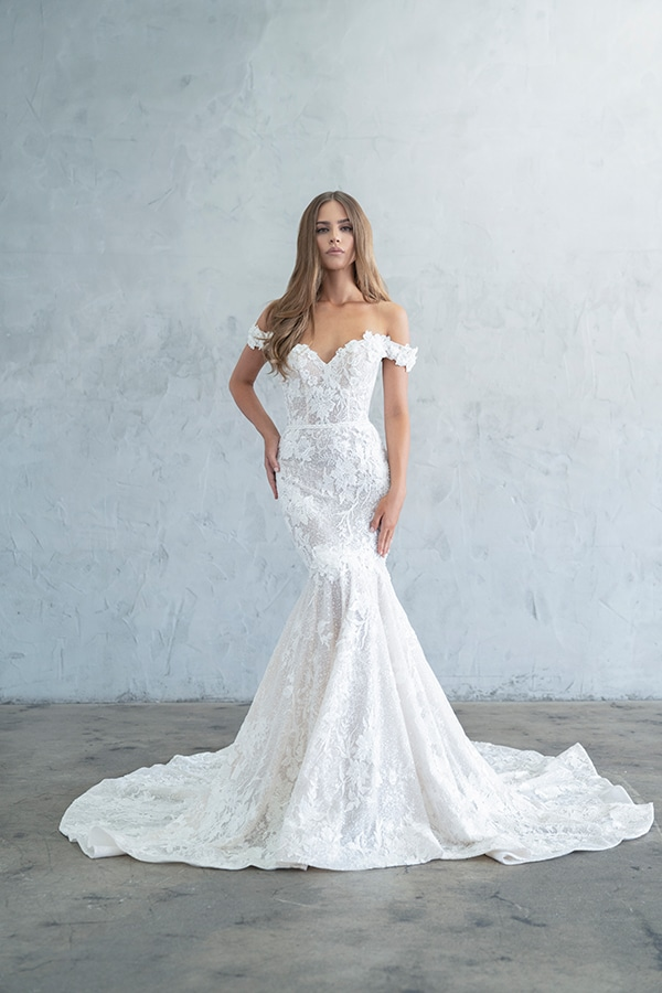 mesmerizing-2020-wedding-dresses-adam-zohar_14
