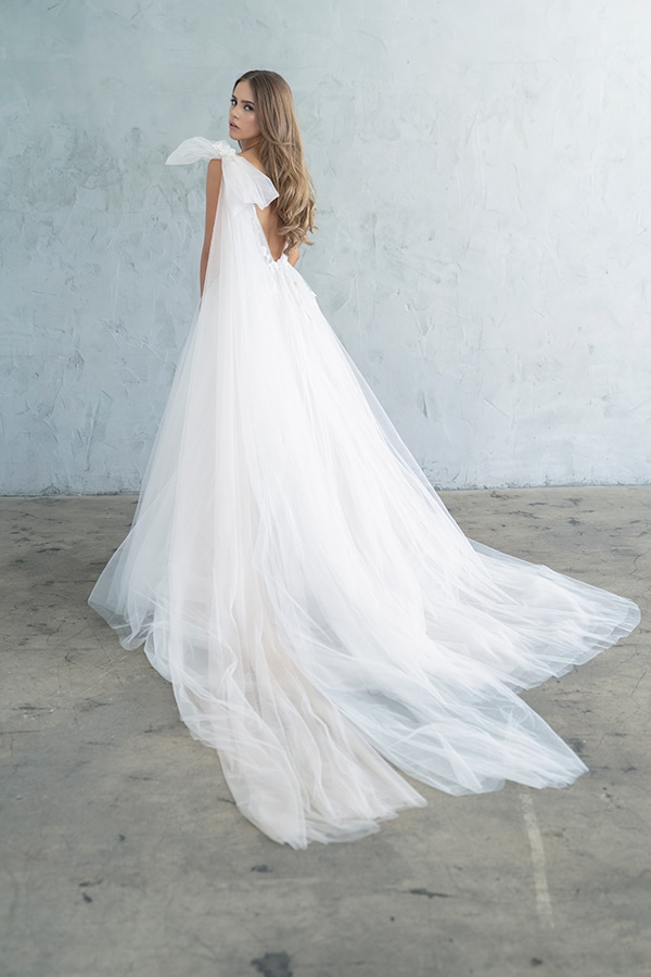 mesmerizing-2020-wedding-dresses-adam-zohar_15