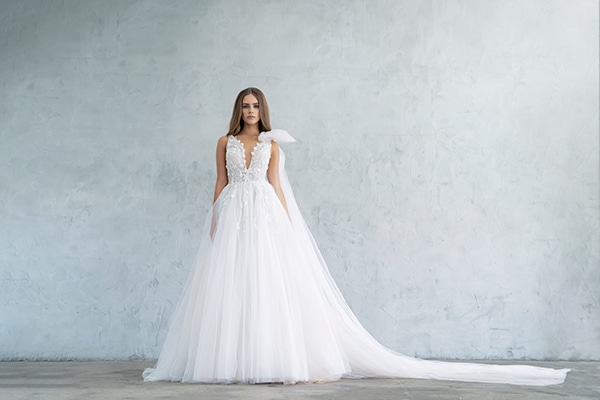 mesmerizing-2020-wedding-dresses-adam-zohar_16