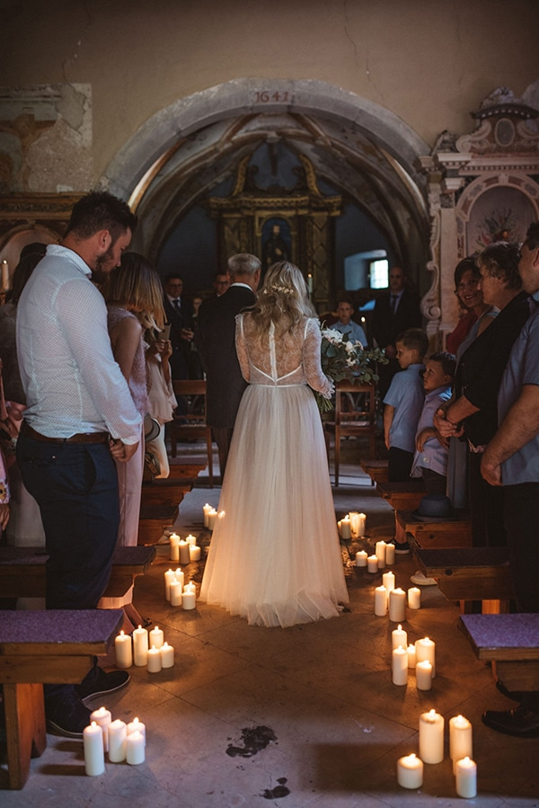 romantic-wedding-slovenia-rustic-natural-elements_11