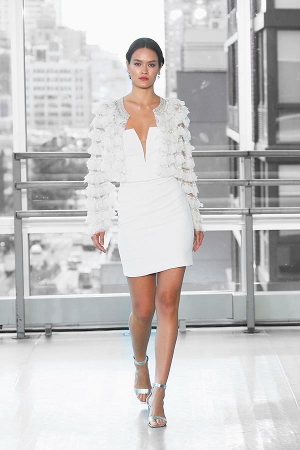 Gorgeous-Justin-Alexander-wedding-dresses_02