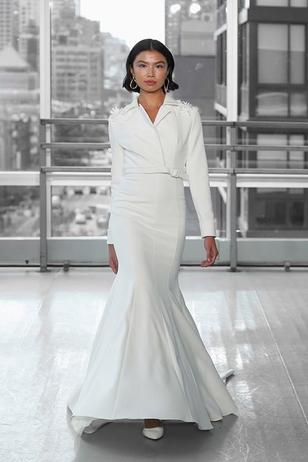 Gorgeous-Justin-Alexander-wedding-dresses_04