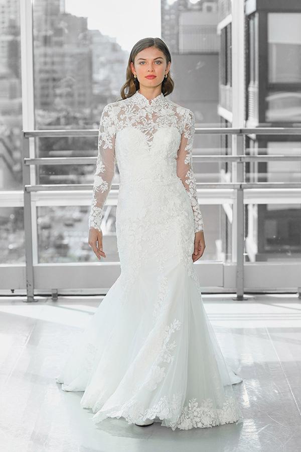 Gorgeous-Justin-Alexander-wedding-dresses_05