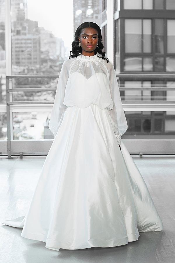 Gorgeous-Justin-Alexander-wedding-dresses_06