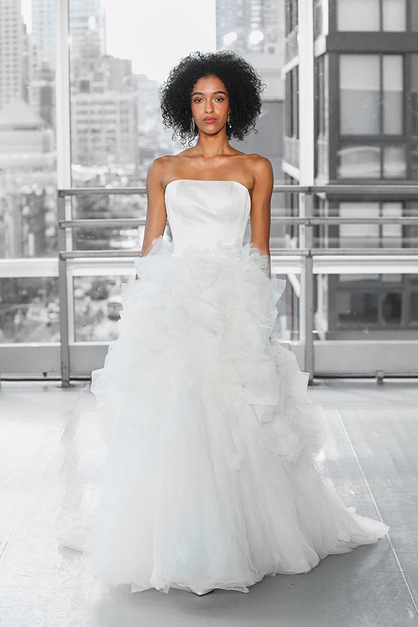 Gorgeous-Justin-Alexander-wedding-dresses_07
