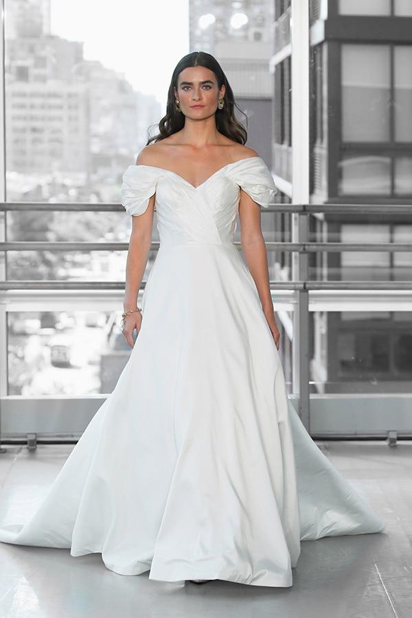 Gorgeous-Justin-Alexander-wedding-dresses_08