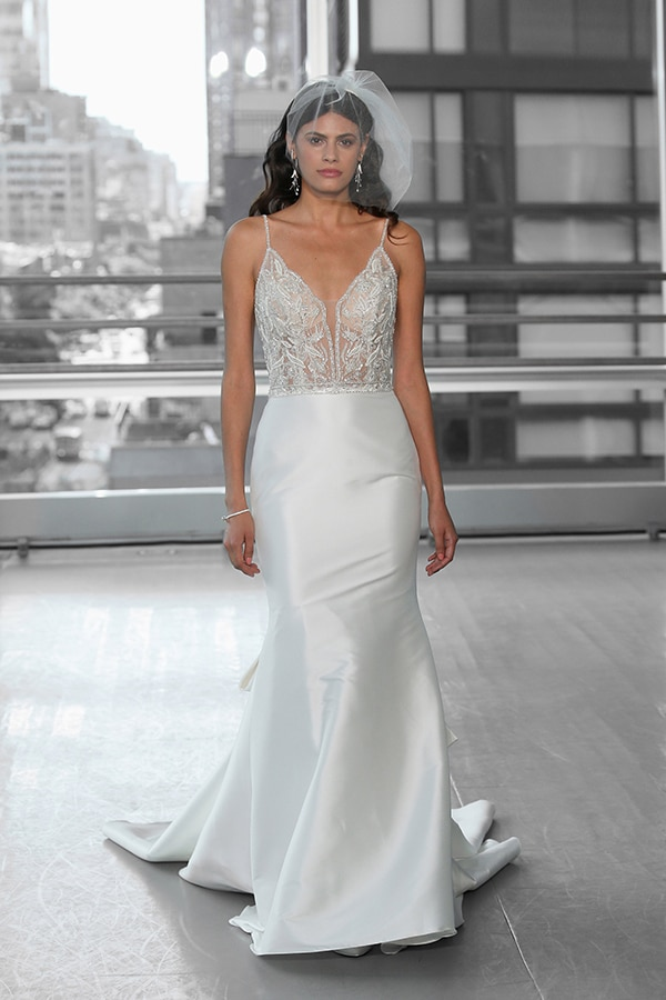 Gorgeous-Justin-Alexander-wedding-dresses_09