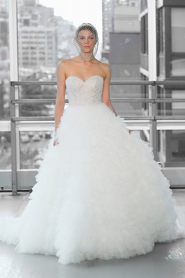 Gorgeous-Justin-Alexander-wedding-dresses_10