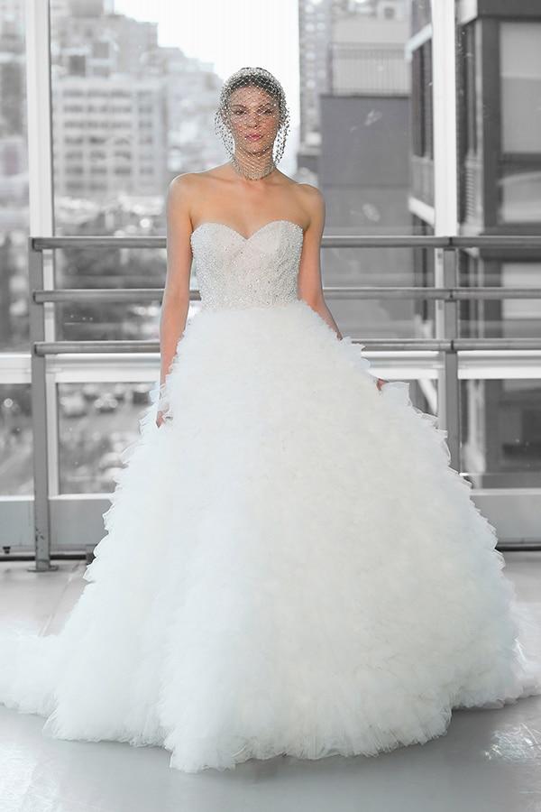 Gorgeous-Justin-Alexander-wedding-dresses_10