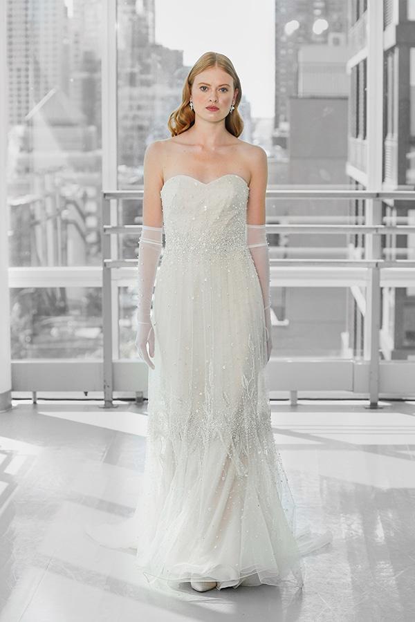 Gorgeous-Justin-Alexander-wedding-dresses_11