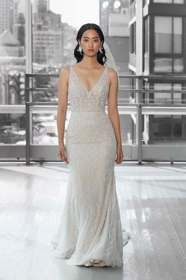 Gorgeous-Justin-Alexander-wedding-dresses_12
