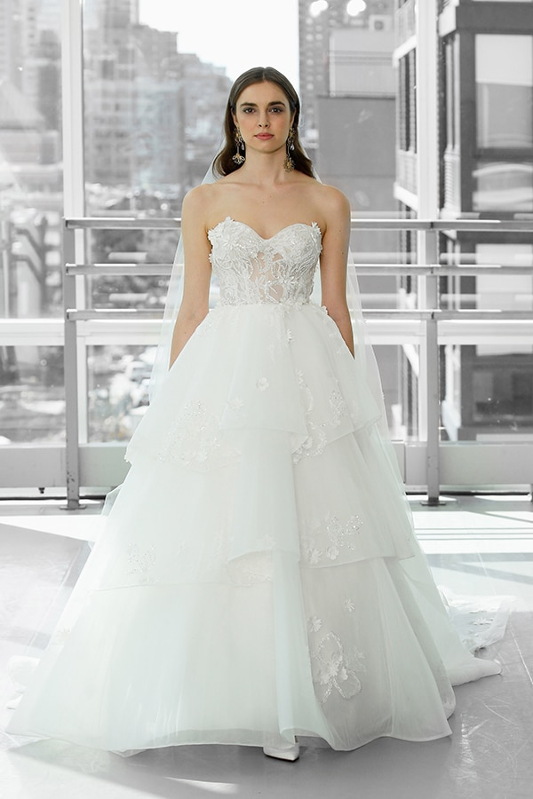 Gorgeous-Justin-Alexander-wedding-dresses_14