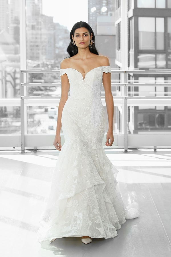 Gorgeous-Justin-Alexander-wedding-dresses_15