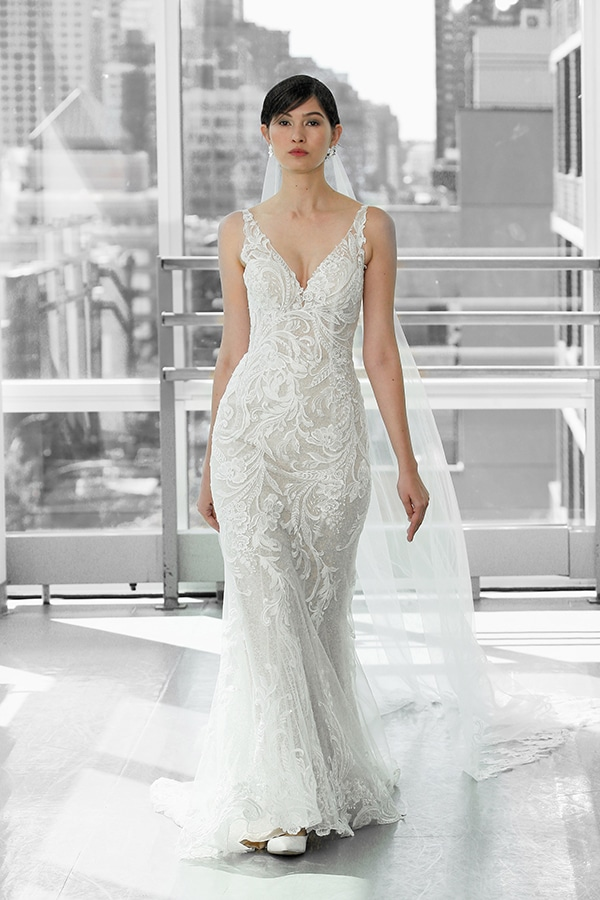 Gorgeous-Justin-Alexander-wedding-dresses_16