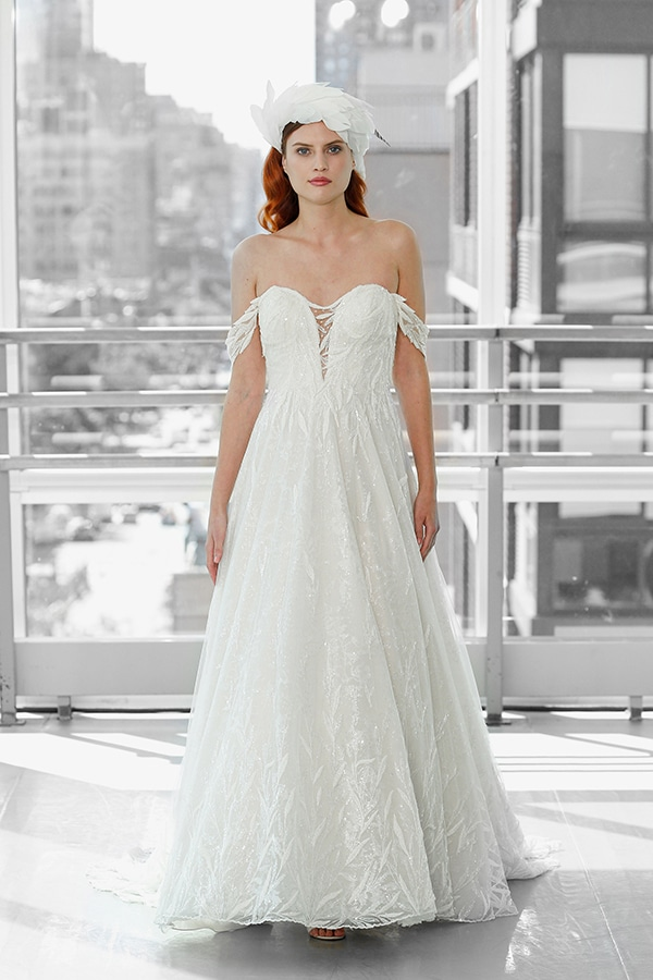 Gorgeous-Justin-Alexander-wedding-dresses_17