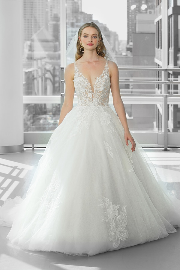Gorgeous-Justin-Alexander-wedding-dresses_18