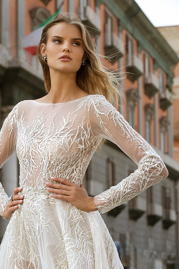 glamorous-wedding-dresses-breathtaking-bridal-look-berta-2020-collection_00