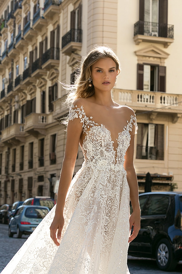 glamorous-wedding-dresses-breathtaking-bridal-look-berta-2020-collection_01x