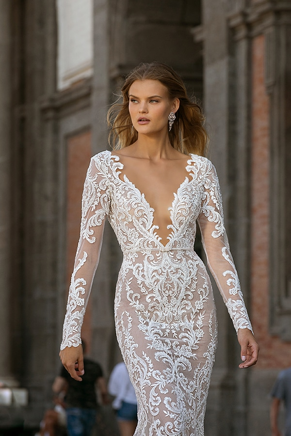 glamorous-wedding-dresses-breathtaking-bridal-look-berta-2020-collection_03