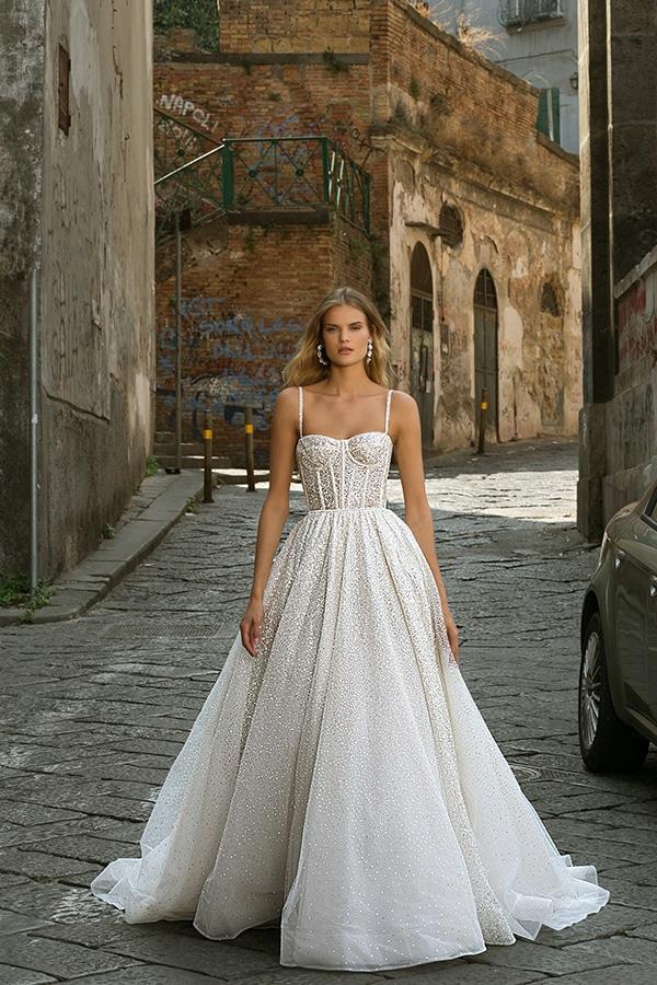 glamorous-wedding-dresses-breathtaking-bridal-look-berta-2020-collection_03x