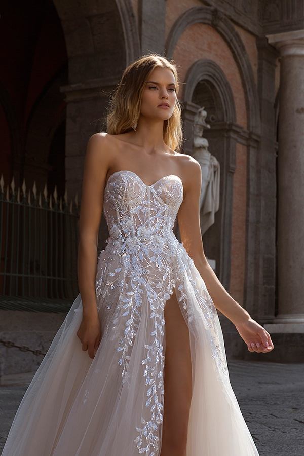 glamorous-wedding-dresses-breathtaking-bridal-look-berta-2020-collection_08
