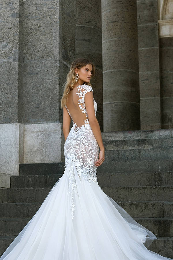 glamorous-wedding-dresses-breathtaking-bridal-look-berta-2020-collection_11