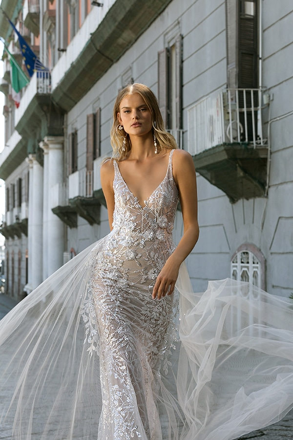 glamorous-wedding-dresses-breathtaking-bridal-look-berta-2020-collection_12