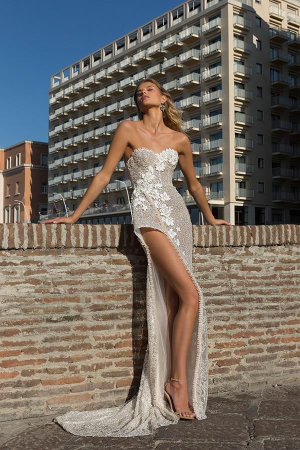 glamorous-wedding-dresses-breathtaking-bridal-look-berta-2020-collection_15