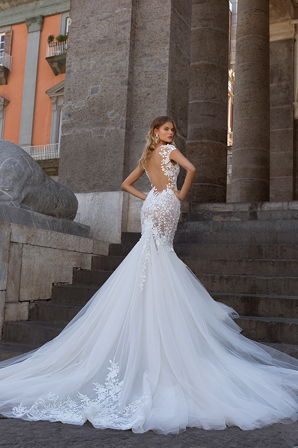 glamorous-wedding-dresses-breathtaking-bridal-look-berta-2020-collection_18