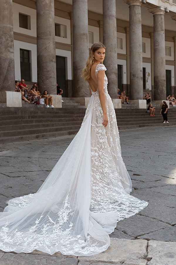 glamorous-wedding-dresses-breathtaking-bridal-look-berta-2020-collection_20x