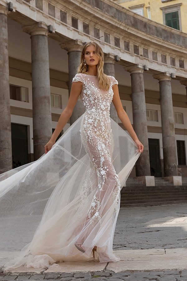 glamorous-wedding-dresses-breathtaking-bridal-look-berta-2020-collection_21