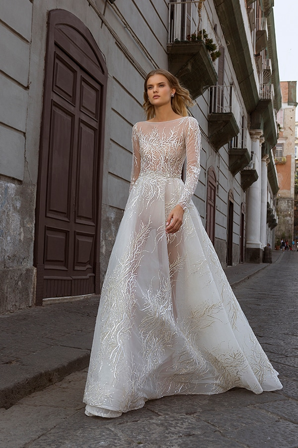 glamorous-wedding-dresses-breathtaking-bridal-look-berta-2020-collection_23