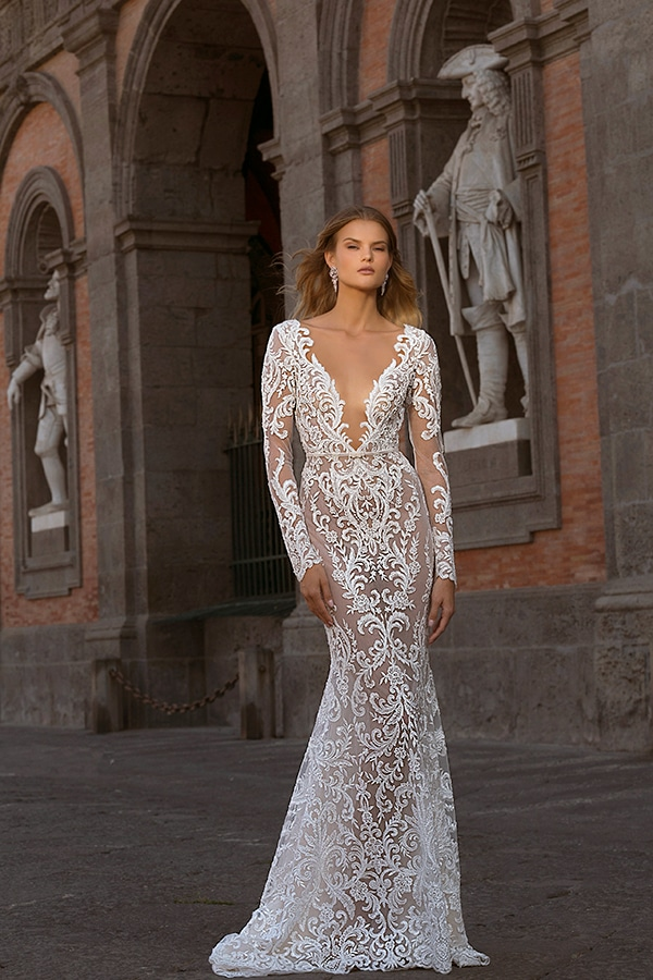 glamorous-wedding-dresses-breathtaking-bridal-look-berta-2020-collection_24
