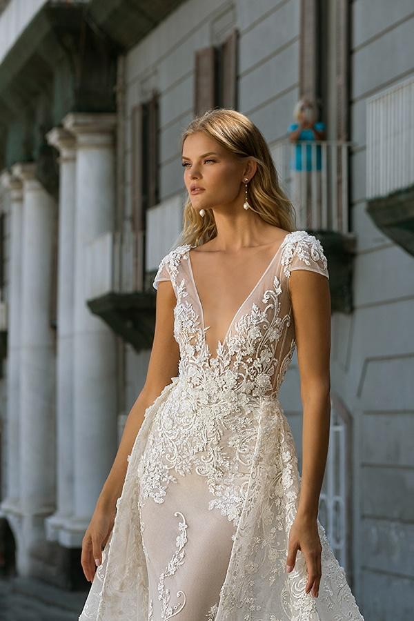 glamorous-wedding-dresses-breathtaking-bridal-look-berta-2020-collection_26