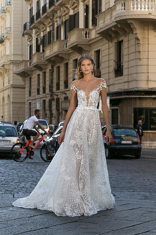 glamorous-wedding-dresses-breathtaking-bridal-look-berta-2020-collection_28