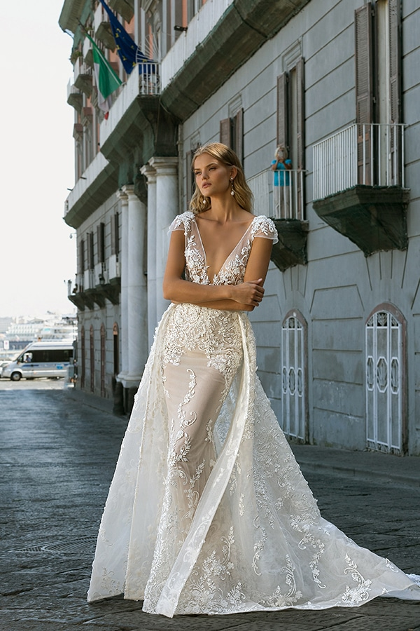 glamorous-wedding-dresses-breathtaking-bridal-look-berta-2020-collection_31