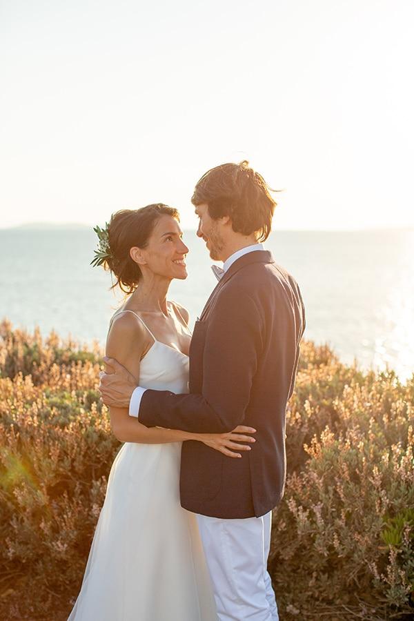 gorgeous-natural-wedding-athens-white-flowers_02